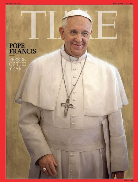 papa-francisco-time