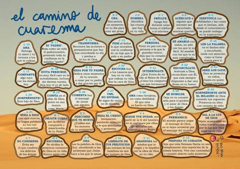 calendario-de-cuaresma-patricia-y-nacho