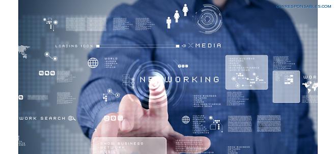 educacion-y-nuevas-tecnologias