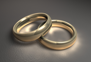 anillo-matrimonial550x379