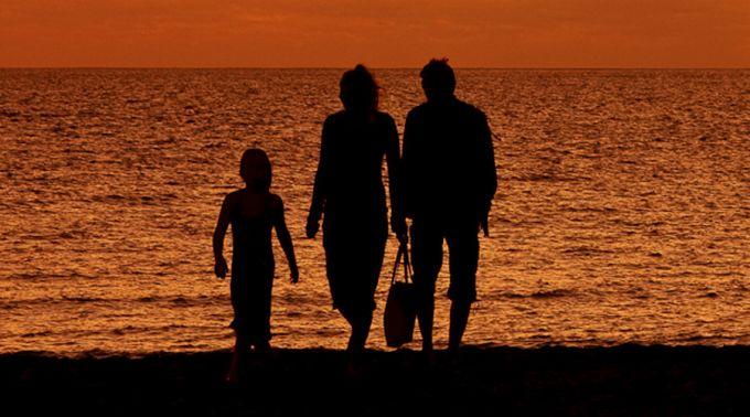 Familia_FlickrAitorLopezDeAudikana_CC-BY-NC-SA-2.0
