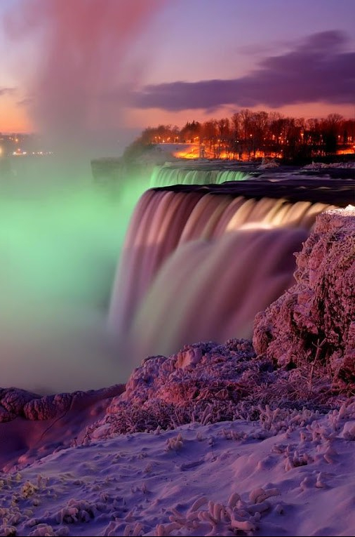 a-winter-view-of-the-american-falls-and-goat-island-at-sunset-niagara-falls-new-york.jpg