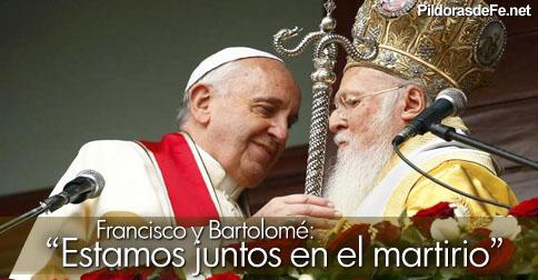 francisco-bartolome-martirio2