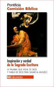 cartel_14871_DO0052_-_Portada
