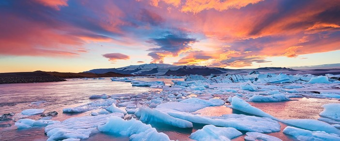 Elia-Locardi-Colors-of-Jokulsarlon-Iceland-1440-WM-60q-1440x600