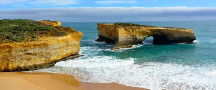 great-ocean-road-australie.jpg