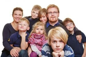 Deducciones-para-familias-numerosas-y-con-discapacitados-e1421425247497