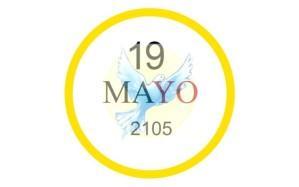 diecinueve_de_mayo