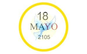 dieciocho_de_mayo