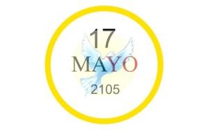 diecisiete_de_mayo