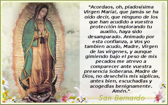 Imágenes-de-la-Virgen-de-Guadalupe-con-Oraciones-6