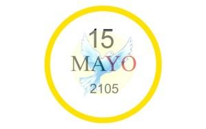 quince_de_mayo2