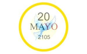 veinte_de_mayo