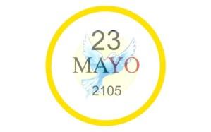 veintitres_de_mayo