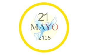 veintiuno_de_mayo