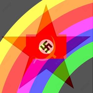 la tentacion totalitaria del arcoiris