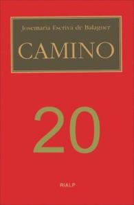 Camino 20