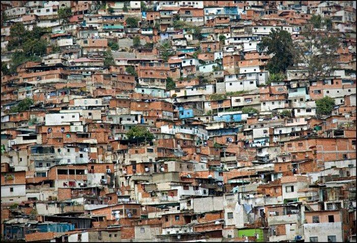 barriosdecaracas1