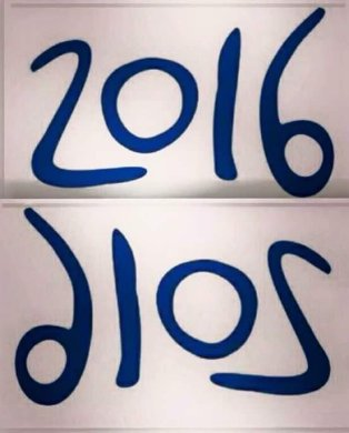 dios 2016.jpg