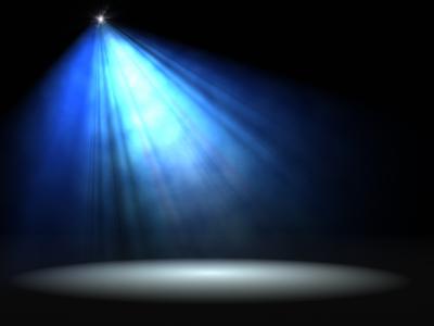 escenario luz.jpg