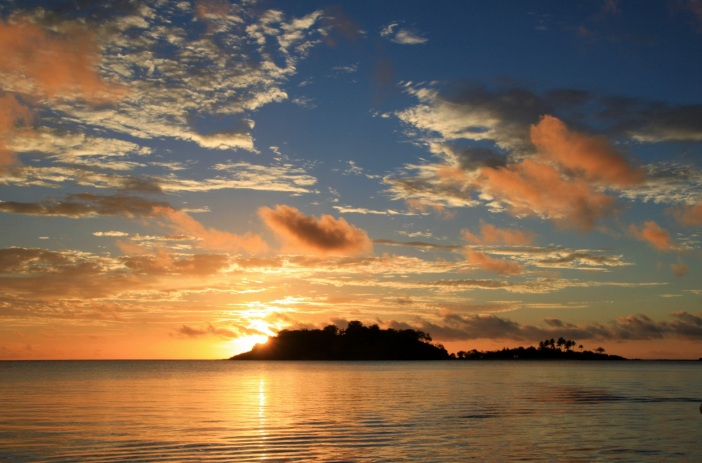 honey moon island fiji.JPG