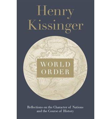orden mundial, Kissinger.jpg
