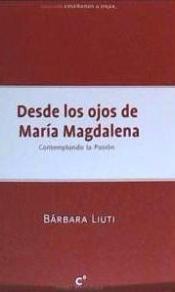 Contemplando-la-pasion-Desde-los-ojos-de-Maria-Magdalena.jpg