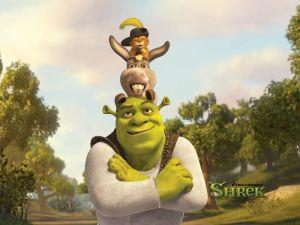 Shrek y Gato_800