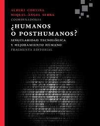 LibroHumanosoPosthumanos.jpg
