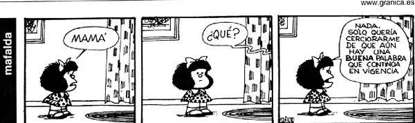 mama mafalda.jpg