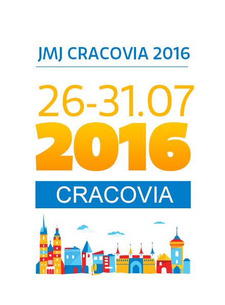 JMJ 2016.png