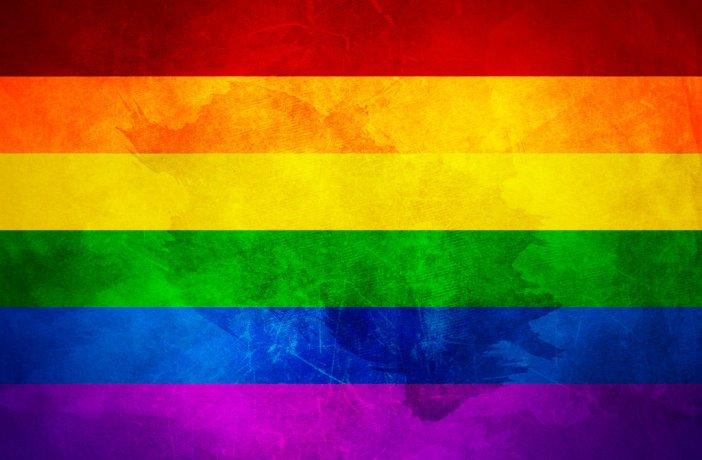 flag_bandera_gay_community_two_by_paundpro-d5qc3gu.jpg