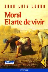moral-arte-de-vivir