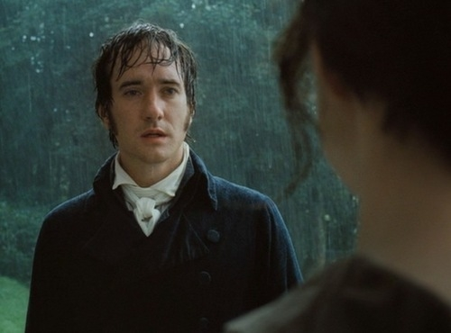 hot-mr-darcy-gets-wet.jpg