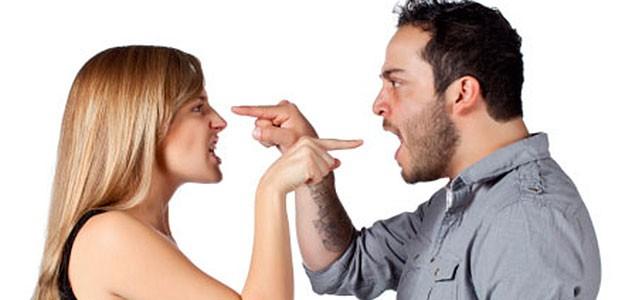 pareja-discutiendo-625x300.jpg