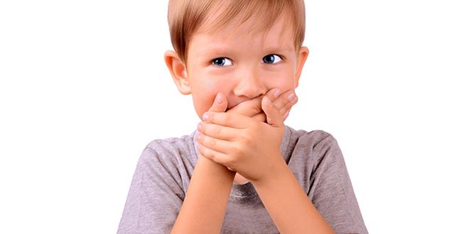 Sabías que los niños con mejor memoria tienen mayor capacidad para mentir 1.jpg