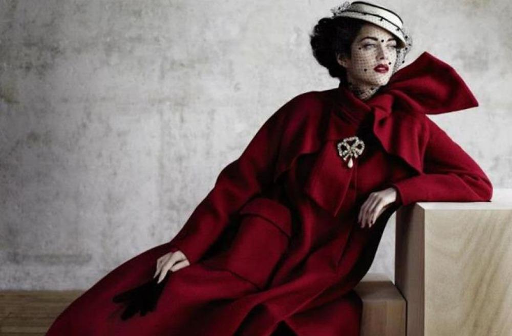 marion-cotillard-encarna-la-elegancia-de.jpg