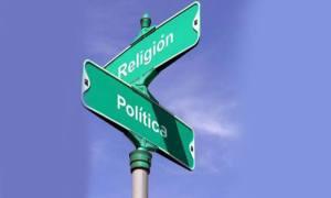 iglesia-estado-separacion-religion-y-politica
