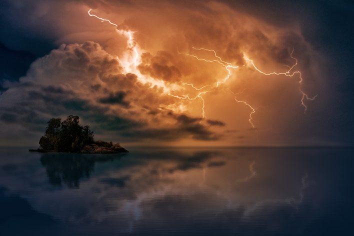 tormenta.jpeg